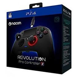 Nacon-Revolution Pro Controller