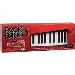Rock Band-3  Controller