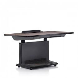 T2 Standing Desk