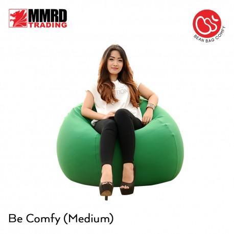 Be Comfy