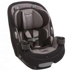 Safety 1st Alpha Omega Car Seat Online Shopping in Myanmar