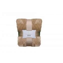 Monte & Jardin Blanket Queen