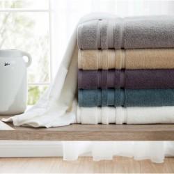 Charisma Luxury Bath Towel