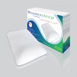 Wondersleep Traditional Pillow