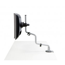 Rodney Monitor Arms