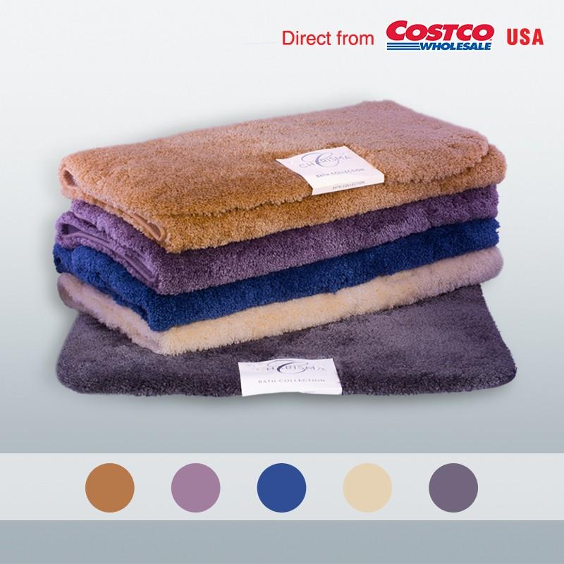 Chrisma Bath Carpet