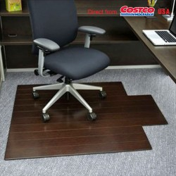 Anji Mountain Bamboo Chairmat