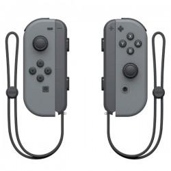 Nintendo Switch Joy-Controllers (Gray)