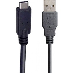 USB Charging Cable for Nitendo Switch (1.2m)