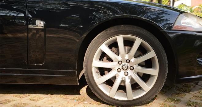 jaguar_xk_sports_rhd_used.jpg