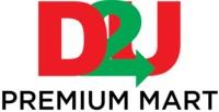 Direct2UMyanmar: Online Shopping in Myanmar